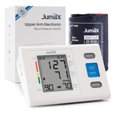 AM-27 Blood Pressure Monitor